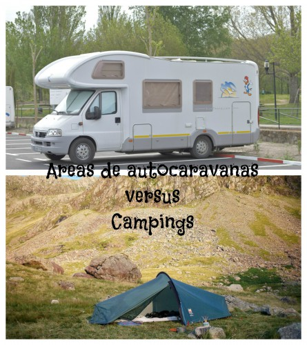 areas-campings